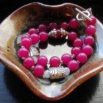 gemstones-1159968_960_720