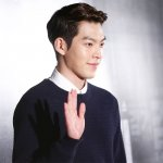 kim_woo-bin_at_the_the_flu_premier02