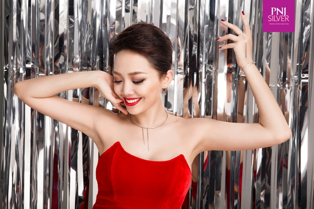 4 mỹ nhân Việt có phong cách thời trang đáng ngưỡng mộ