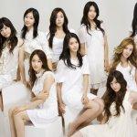 1stsinglealbum-poster1