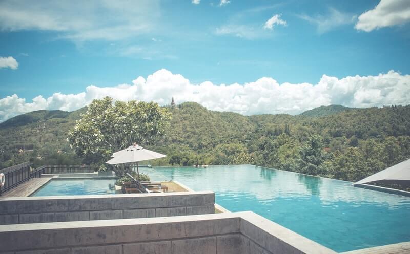 Top 8 resort đẹp, sang chảnh và đắt tiền bậc nhất Việt Nam