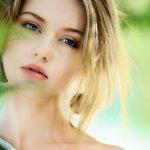 pexels-photo-558879
