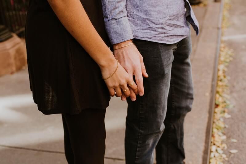 8 dấu hiệu cho thấy bạn chưa sẵn sàng đón nhận tình yêu mới