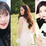 sao nữ có khí chất con nhà giàu nhất showbiz Hàn Quốc