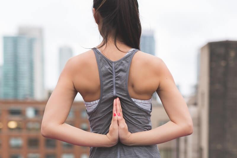 Lợi ích từ 4 bài tập thể dục buổi sáng làm bạn chăm dậy sớm