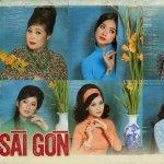 phim Việt mà bạn không thể bỏ lỡ