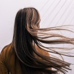 Mẹo chăm sóc tóc mỏng
