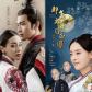 Đặt lên bàn cân 2 phim truyền hình Hoa ngữ hot nhất tháng 9