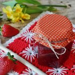 strawberry-jam-1329431_1280