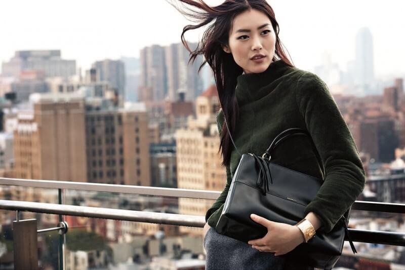 5 thương hiệu túi xách tầm trung mê hoặc phái đẹp toàn cầu