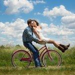 """4 bí quyết tình yêu nếu áp dụng sai cách là dễ """"tiêu đời"""""""