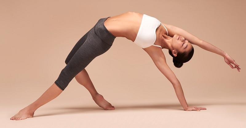 8 bước giúp con gái có động lực tập thể dục mỗi ngày