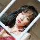 taeyeon-delux-10
