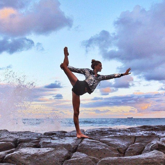 bai-tap-yoga