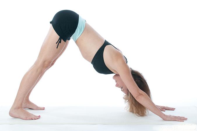 tu-the-yoga-cho-up-mat