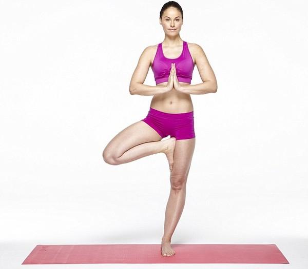 tu-the-yoga-co-ban