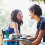 Để có một tình yêu đẹp, đây là các quy tắc hẹn hò bạn cần biết