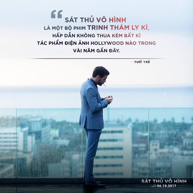 sat-thu-vo-hinh