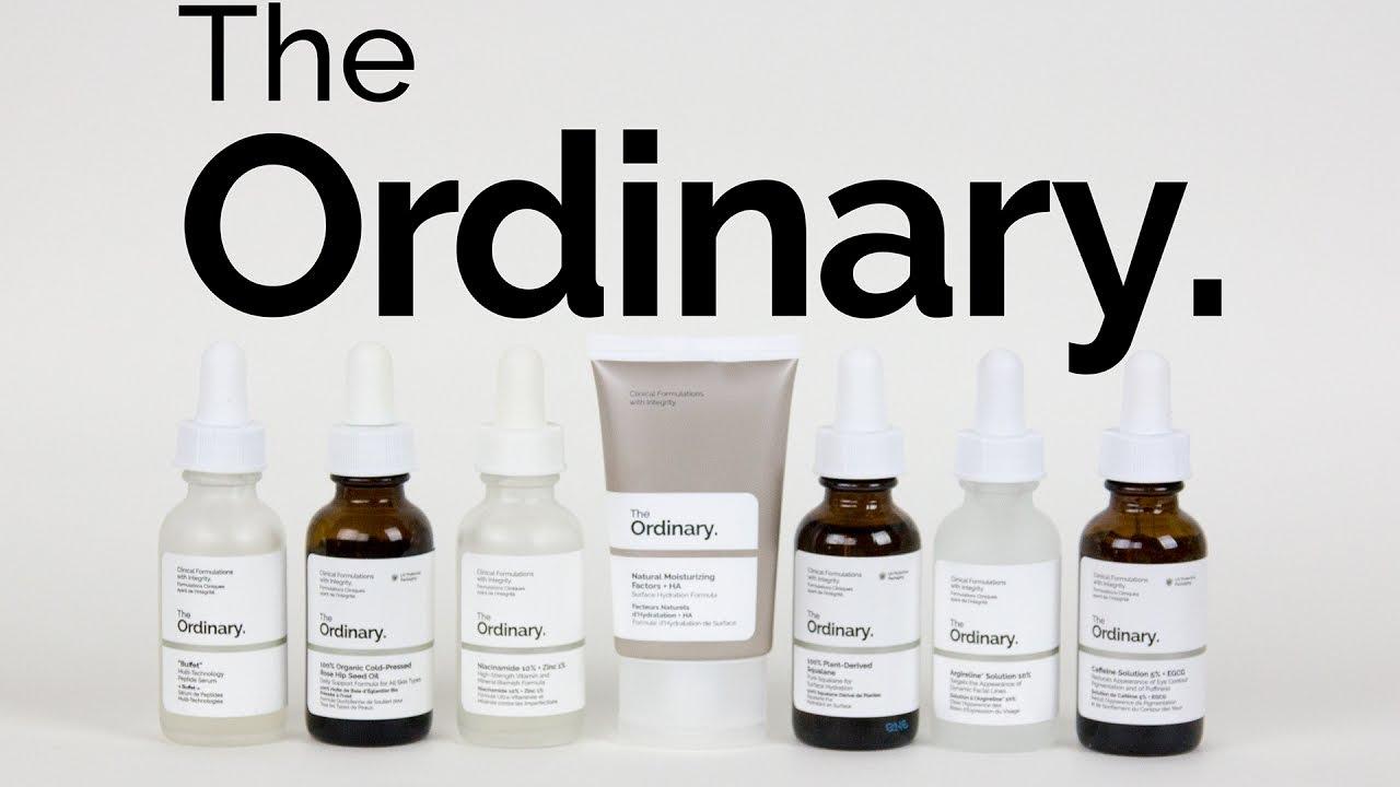 ordinary-01
