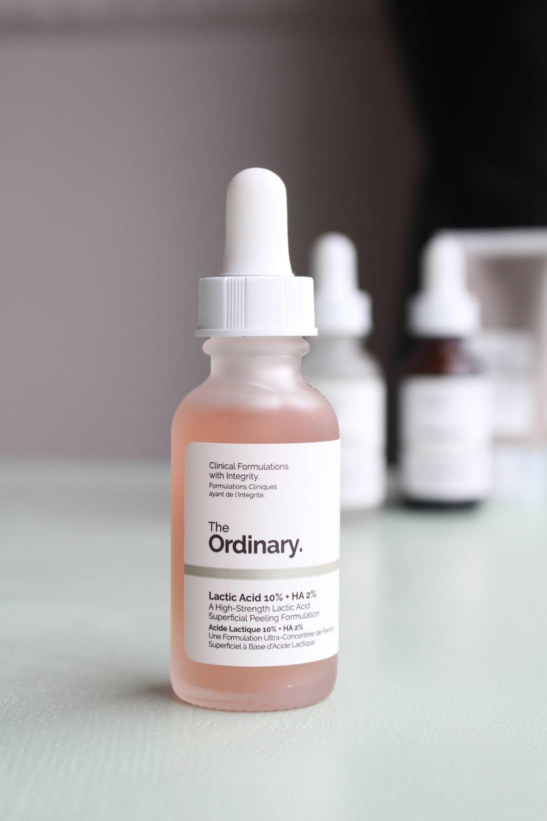 ordinary-06