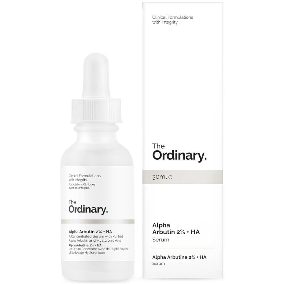 ordinary-11