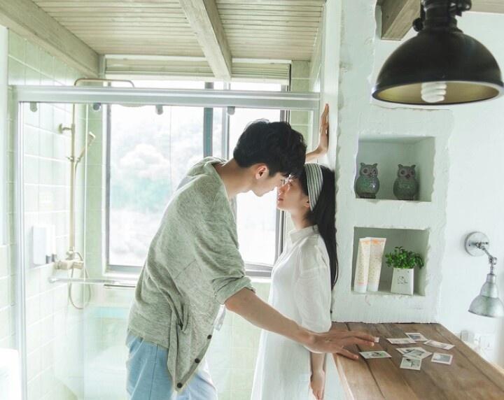 5 dấu hiệu cảnh báo một tình yêu sắp rơi vào hồi kết