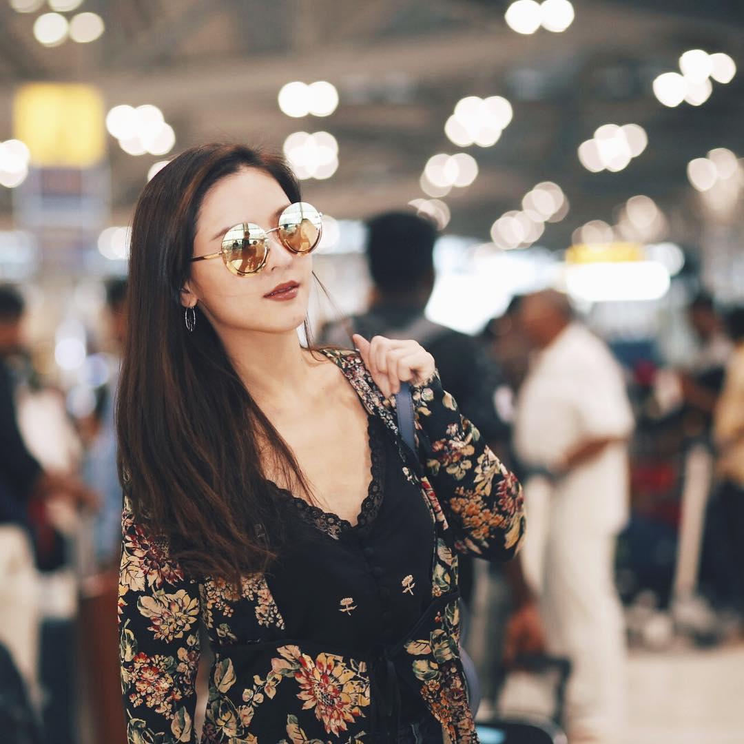hoc-street-style-cua-fashionista-thai