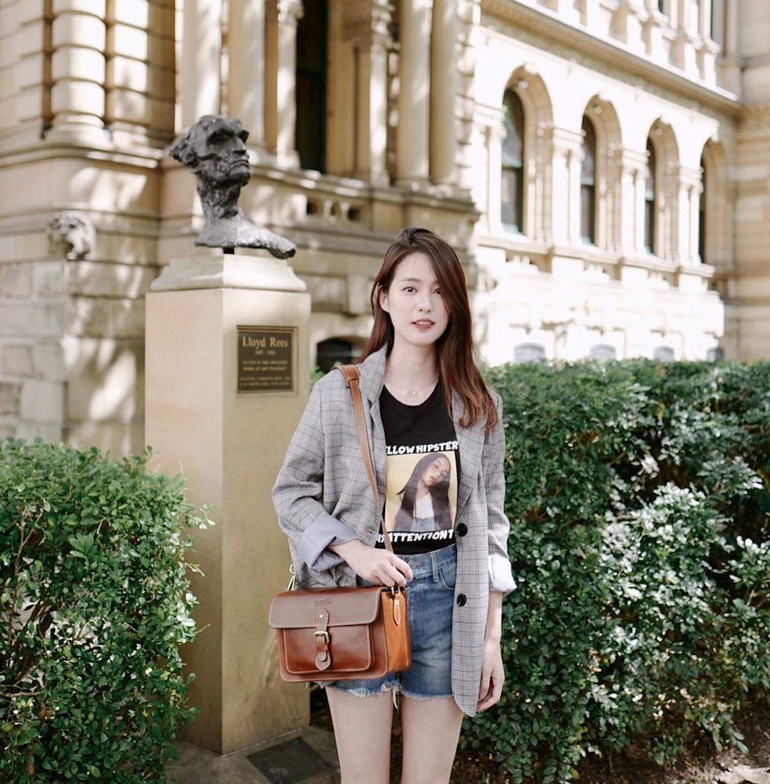 hoc-hoi-street-style-cua-fashionista-thai-lan-pimtha