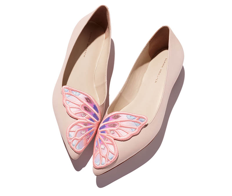 sophia-webster-bibi-butterfly-embroidered-flat