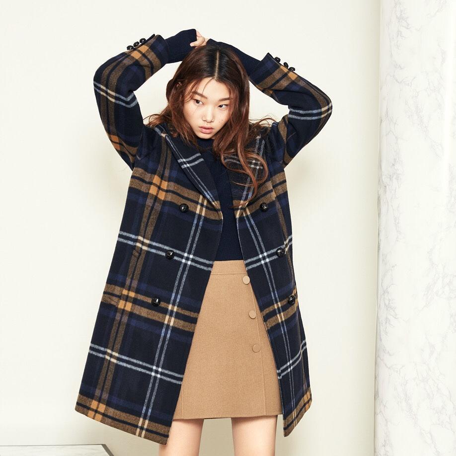 beanpole-seoul-shopping-tai-han-quoc-20-diem-den-thu-vi-cho-nang