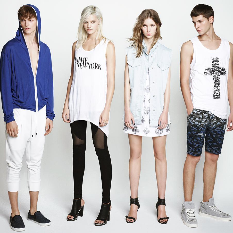 codes-combines-shopping-tai-han-quoc-20-diem-den-thu-vi-cho-nang
