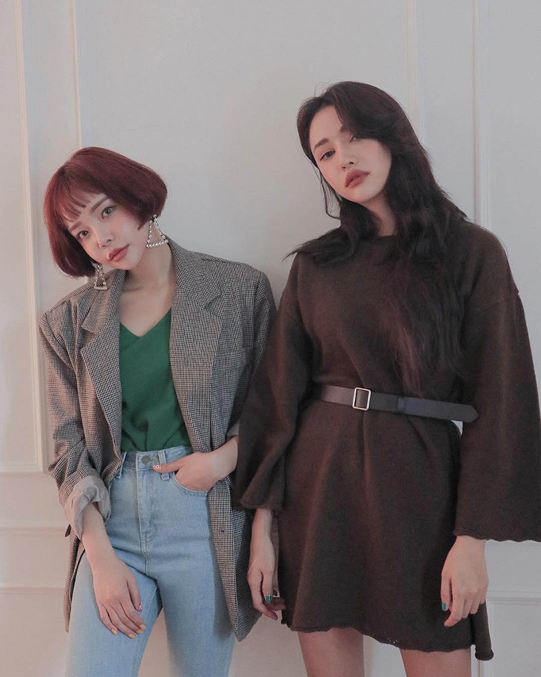 stylenanda-shopping-tai-han-quoc-20-diem-den-thu-vi-cho-nang