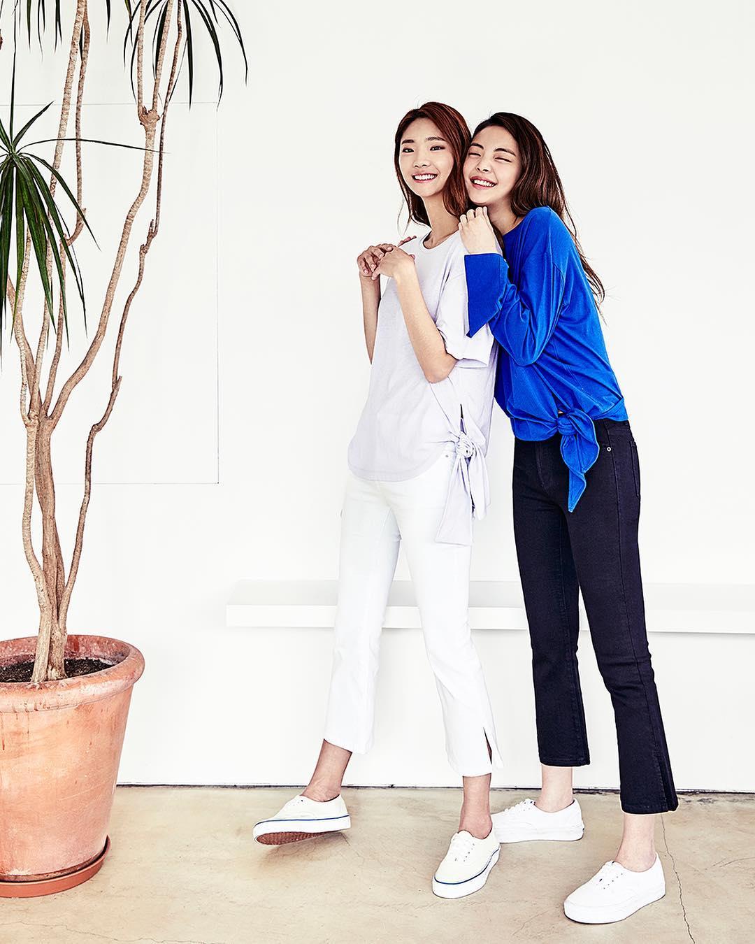 8seconds-shopping-tai-han-quoc-20-diem-den-thu-vi-cho-nang
