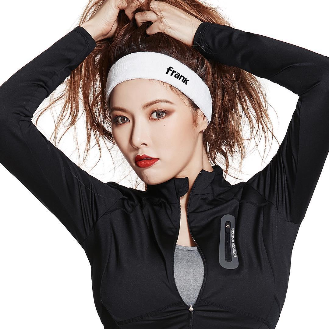 clriden-shopping-tai-han-quoc-20-diem-den-thu-vi-cho-nang