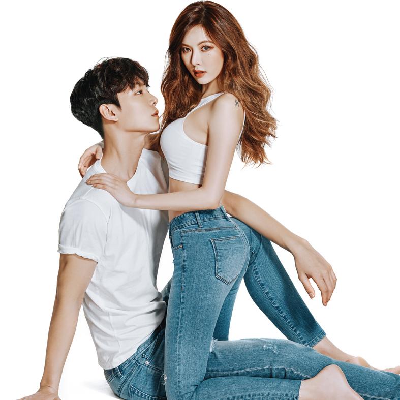 clriden-jean-shopping-tai-han-quoc-20-diem-den-thu-vi-cho-nang