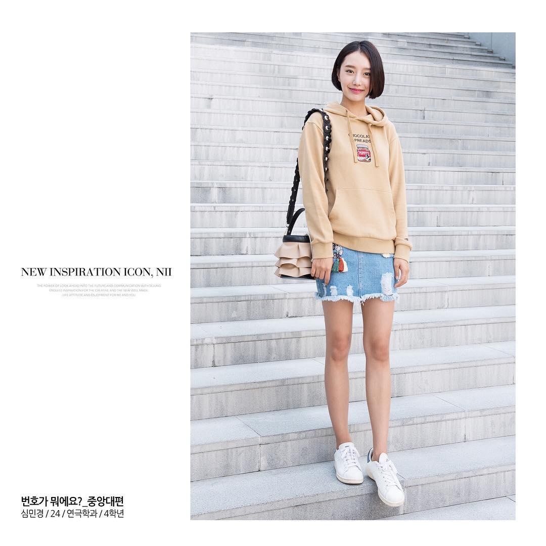 nii-shopping-tai-han-quoc-20-diem-den-thu-vi-cho-nang