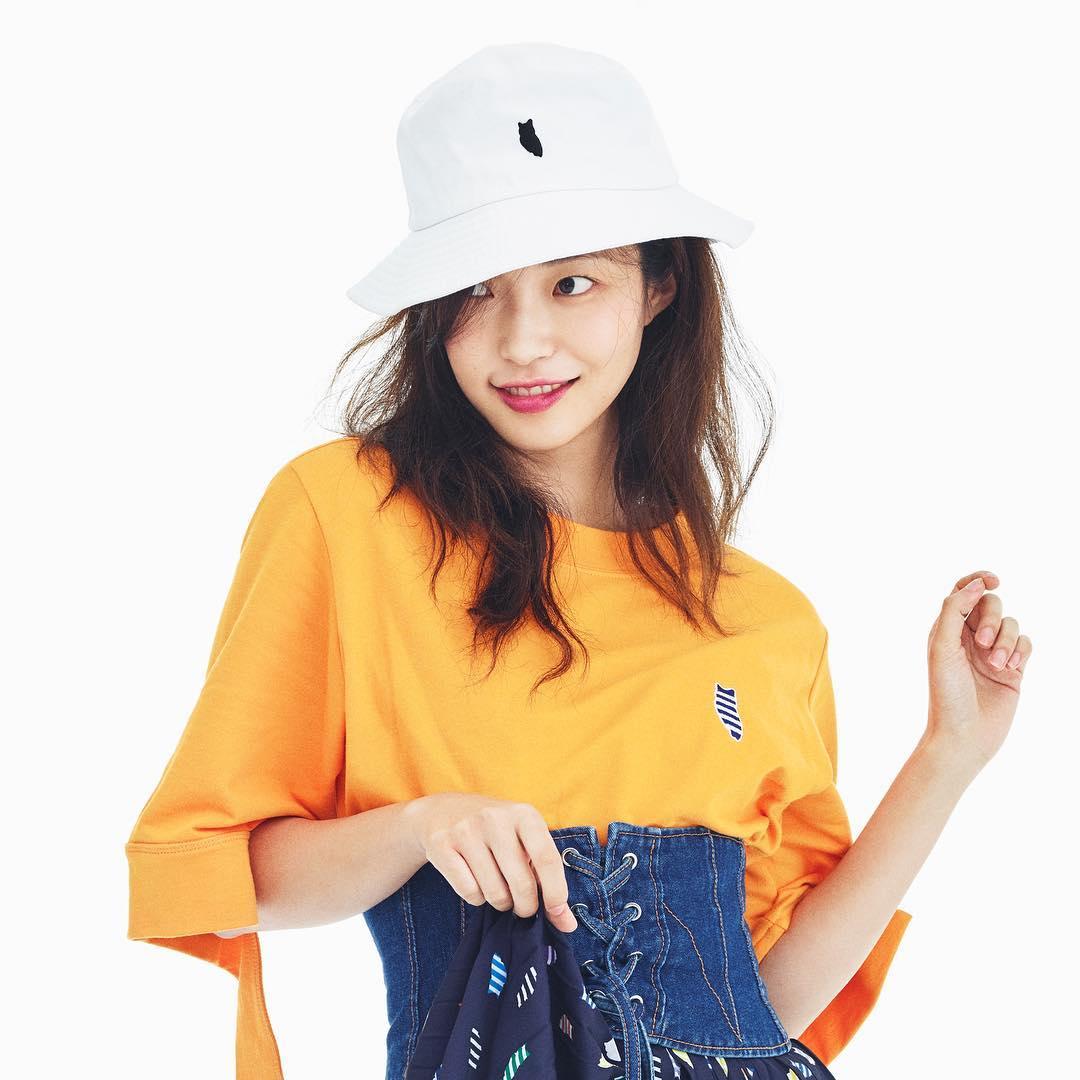 lucky-chouette-shopping-tai-han-quoc-20-diem-den-thu-vi-cho-nang