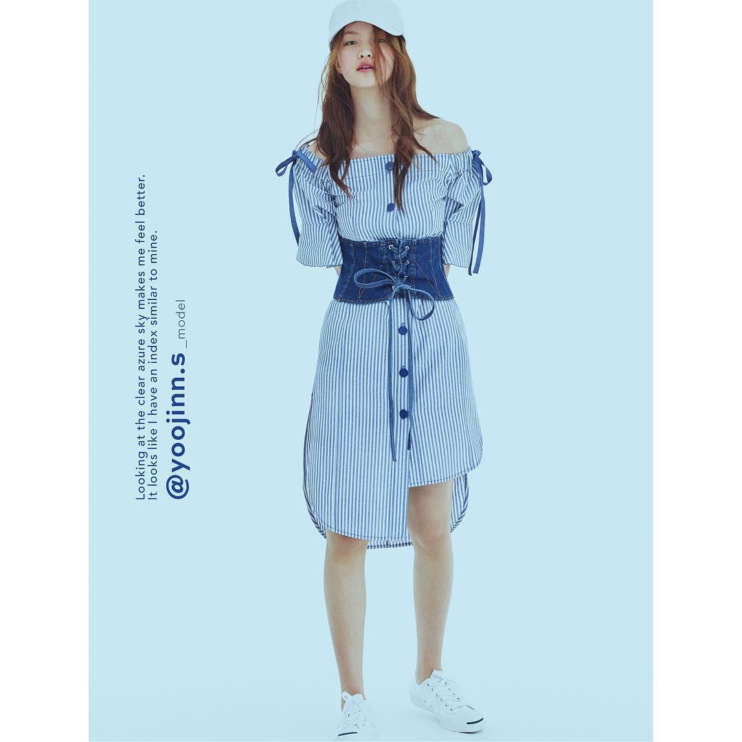 luckychouette-shopping-tai-han-quoc-20-diem-den-thu-vi-cho-nang