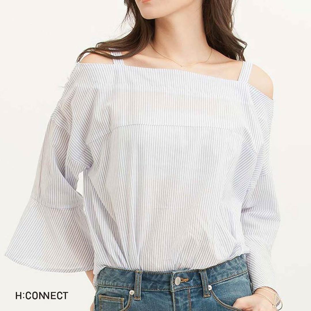 hconnect-shopping-tai-han-quoc-20-diem-den-thu-vi-cho-nang