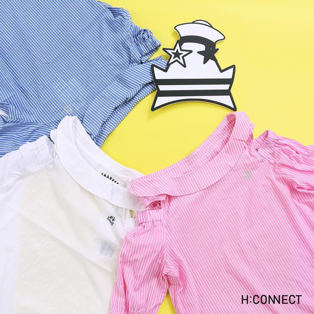 h-connect-shopping-tai-han-quoc-20-diem-den-thu-vi-cho-nang