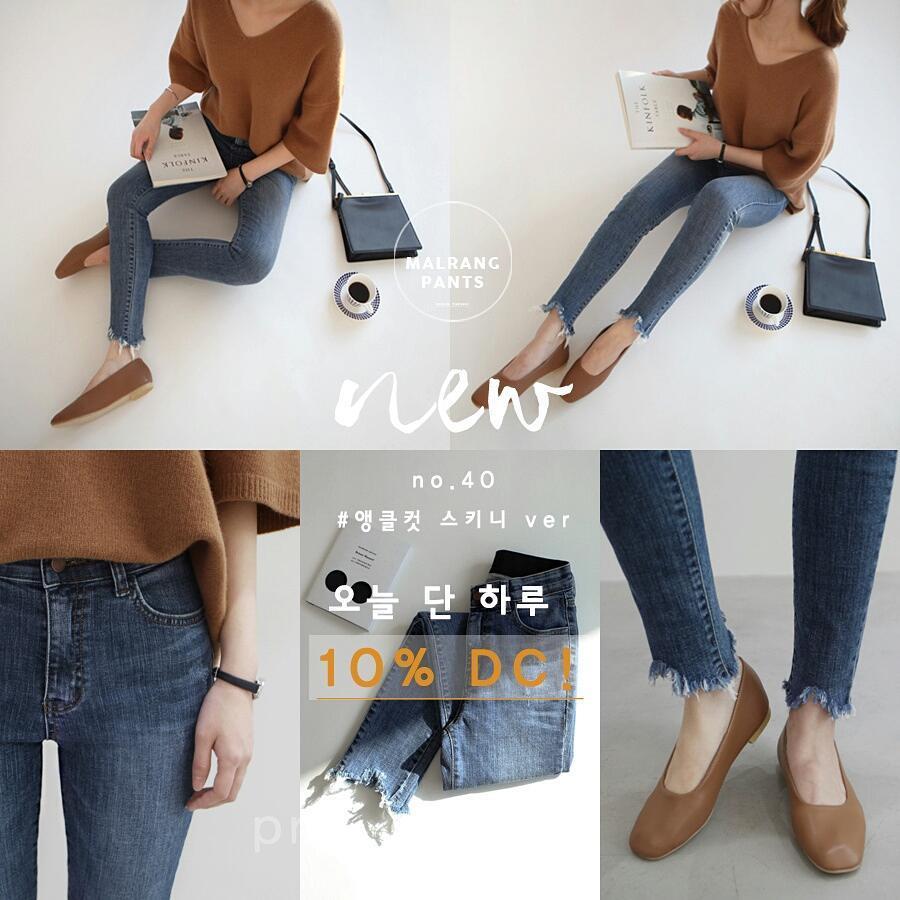 miamasvin-style-shopping-tai-han-quoc-20-diem-den-thu-vi-cho-nang