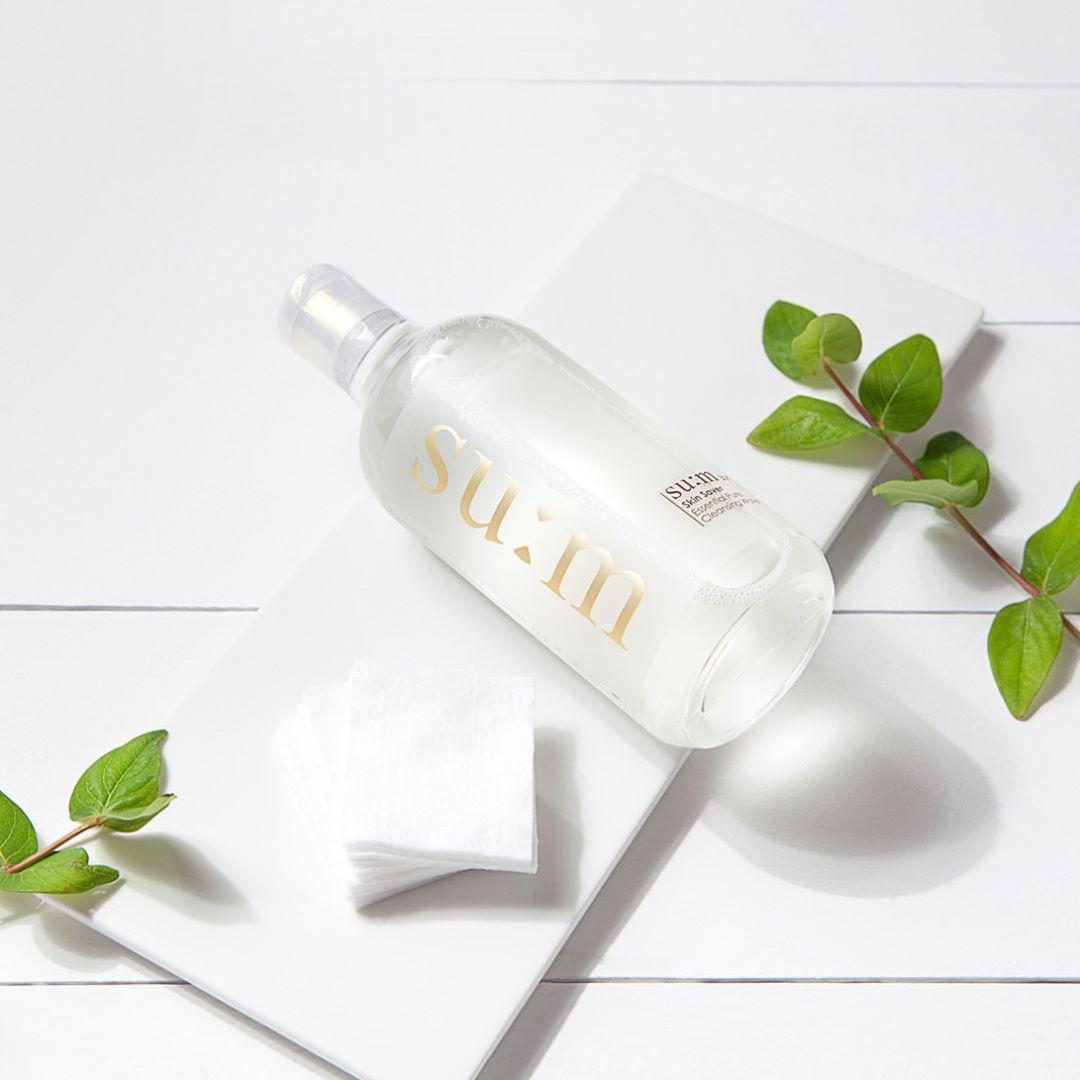 su-m37-skin-saver-cleansing-water-dau-la-nhung-loai-nuoc-tay-trang-quoc-dan-cua-xu-so-kim-chi