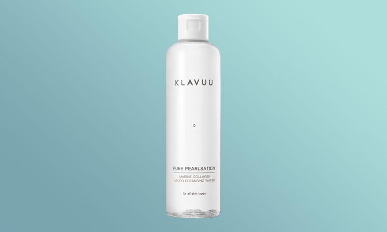 klavuu-cleansing-water-dau-la-nhung-loai-nuoc-tay-trang-quoc-dan-cua-xu-so-kim-chi