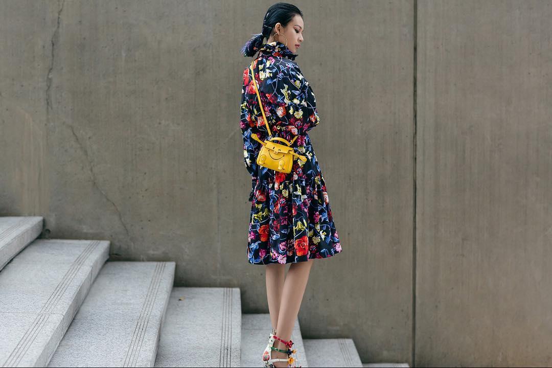 phi-phuong-anh-ngay-2-ngam-nghia-street-style-cua-sao-viet-tai-seoul-fashion-week