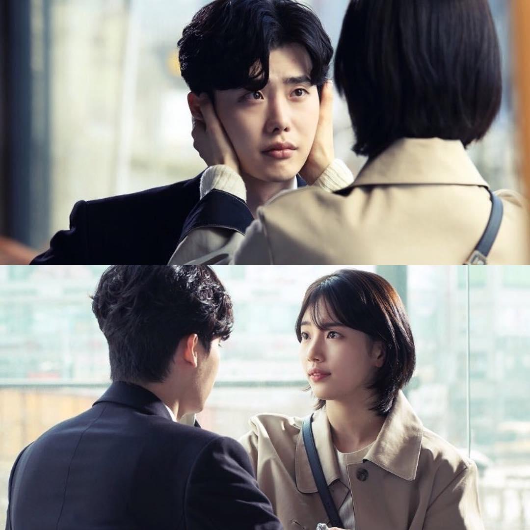 suzy-kieu-toc-ngang-vai-dep-nhung-kieu-toc-ngang-vai-dang-chiem-song-drama-han-gan-day