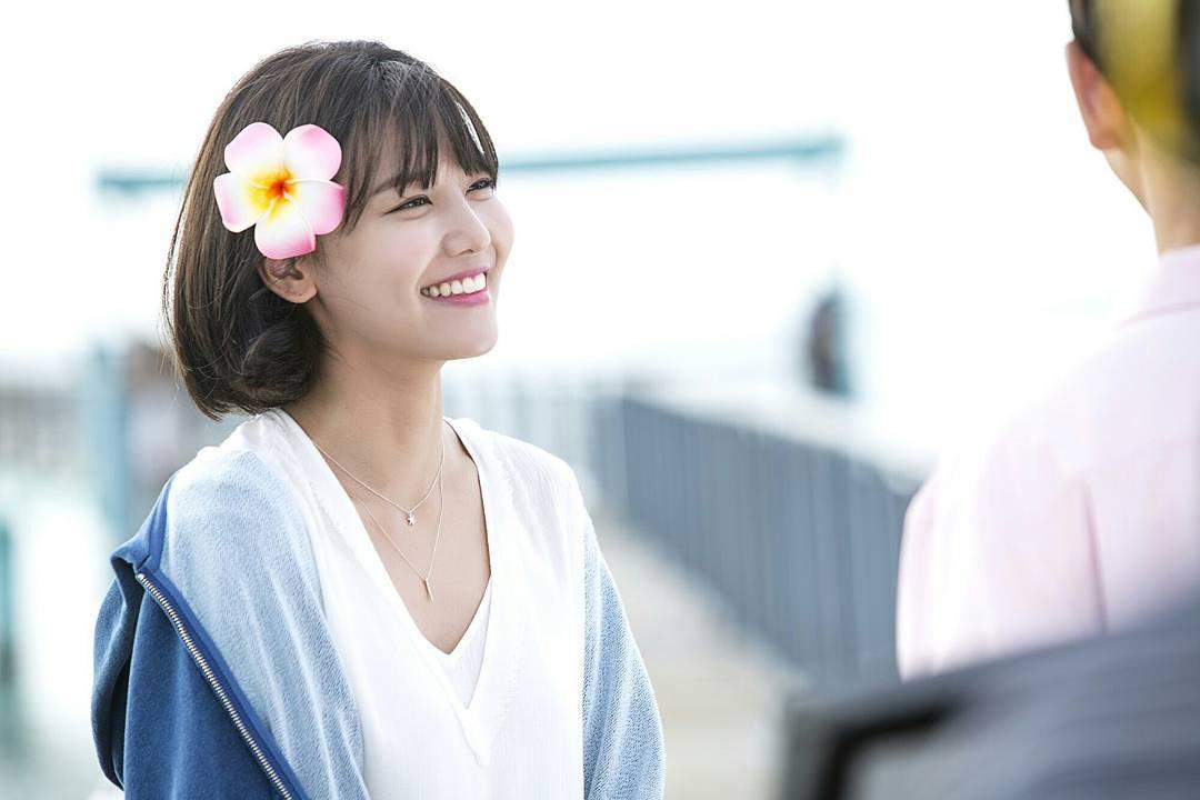 sooyoung-toc-kieu-toc-ngang-vai-dep-nhung-kieu-toc-ngang-vai-dang-chiem-song-drama-han-gan-day