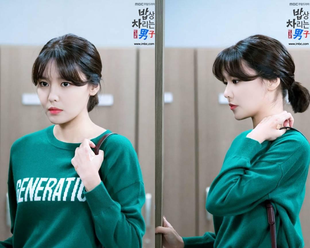 sooyoung-mwstt-kieu-toc-ngang-vai-dep-nhung-kieu-toc-ngang-vai-dang-chiem-song-drama-han-gan-day