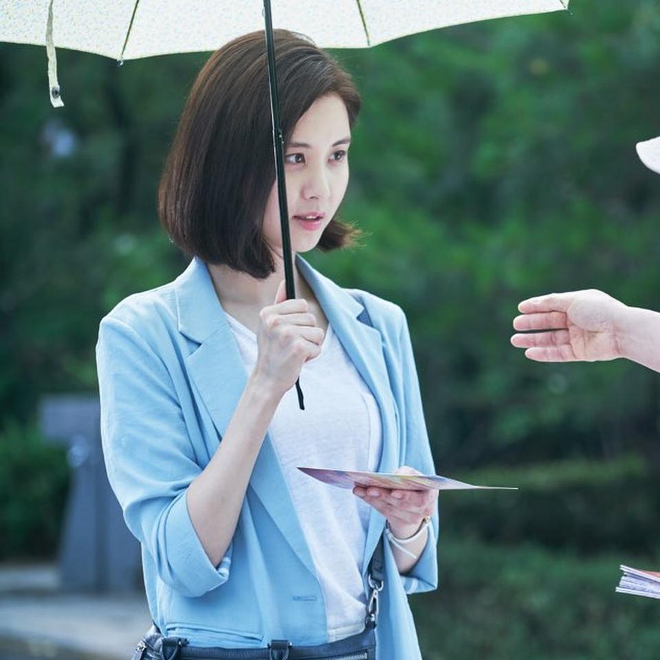 seohyun-btgt-toc-kieu-toc-ngang-vai-dep-nhung-kieu-toc-ngang-vai-dang-chiem-song-drama-han-gan-day