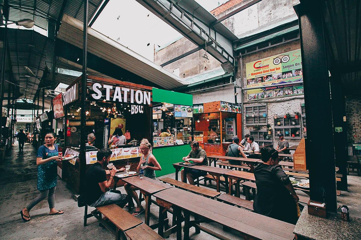 benthanh-street-food-6-dia-diem-di-choi-ly-tuong-de-nang-xoa-stress-dip-cuoi-tuan