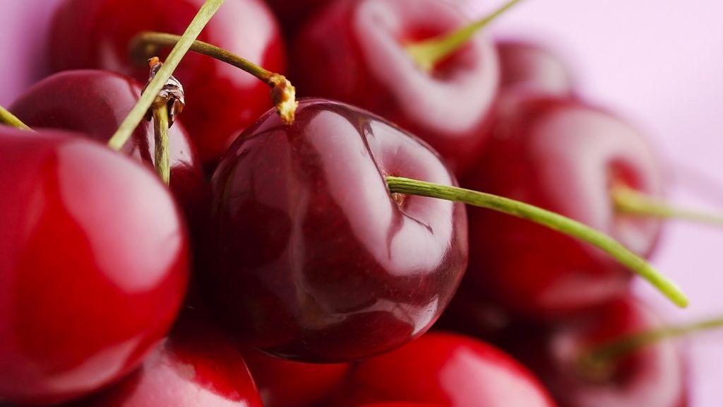 duong-trang-da-voi-cherry